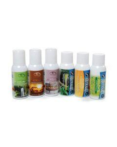 Air Freshener Microburst Mixed Selection Pack 6x75ml