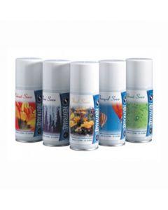 Air Freshener Refill Orange & Lime 12x75ml