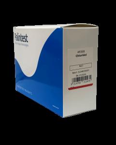 Chloride Testing Tablets (AP268)