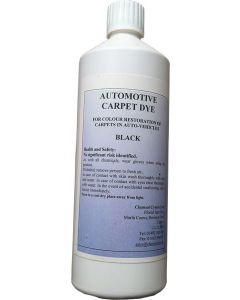 Black Carpet Colouring 1L