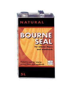 Bourne Seal Natural 5L