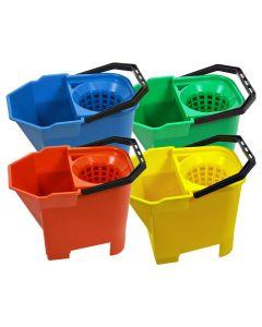 Mop Bucket - Bulldog 8L