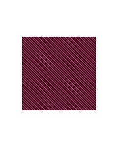 Napkins Burgundy - 33cm 2ply – Box 2000