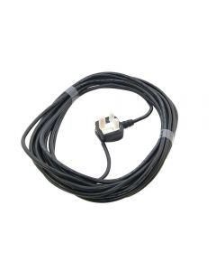 Replacement power cable for Henry Hoover