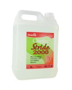 Carefree Stride 2000 5L