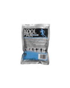 First Aid Kool Pak Ice Packs