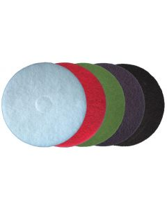 Floor Buffing Pads 15""