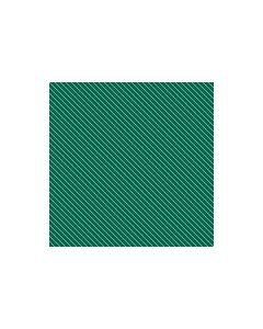 Napkins Forest Green - 33cm 2ply (16x125) – Box 2000