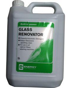 GLASS RENOVATOR 5L