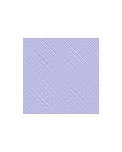 Napkins Lilac 33cm 2ply - Box 2000
