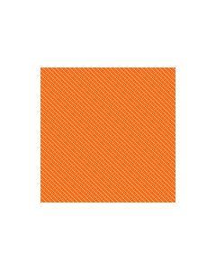 Napkins Orange 33cm 2ply - Box 2000