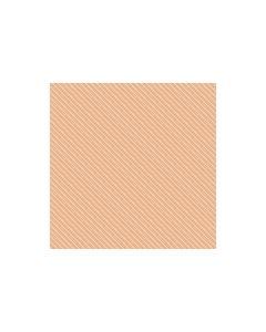 Napkins Peach 33cm 2ply - Box 2000