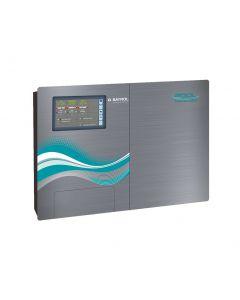 Bayrol PoolManager® Pro - pH & free chlorine