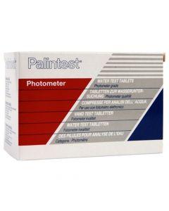 Pool Test Photometer Tablets - Alkaphot (250) Tablets)