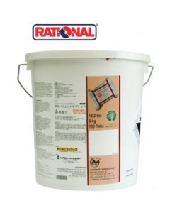 Rational Oven Cleaner Tablets Tub of 100