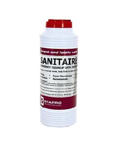 Sanitaire Shakers 240g