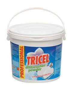Tricel Dishwash Powder 2x5kg