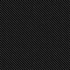 Napkins Black 33cm 2ply - Box 2000