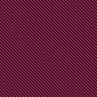 Napkins Burgundy - 40cm 2ply (16x125) – Box 2000