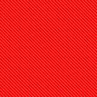 Napkins 40cm 2ply - Red - Box 2000